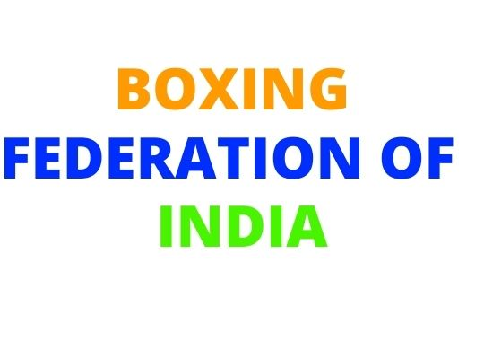 AGM and elections of Indian Boxing Federation in Gurugram