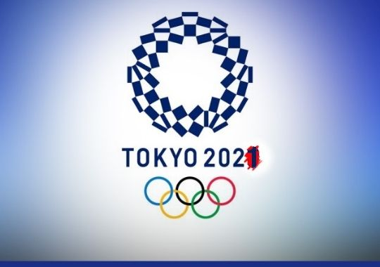 Japan is ready for the Tokyo Olympics 2021