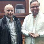 तानाशाह अजय सिंह की हार तय समझें: शेलार